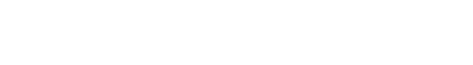 East West Partners Logo