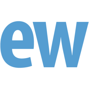 East West Partners Site Icon