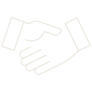 East West Partners Social Icon