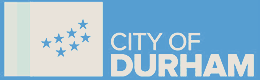 East West Partners City of Durham