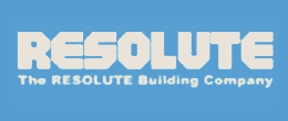 East West Partners Resolute Building Company