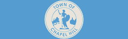 East West Partners Town of Chapel Hill