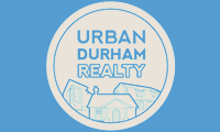 East West Partners Urban Durham Realty